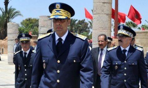 62è anniversaire de la création de la DGSN : Une police de proximité ouverte sur son environnement, au service du citoyen et de la Patrie