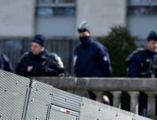 Une ancienne députée tunisienne, poursuivie pour outrage en France après avoir qualifié une policière d'
