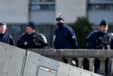 """Relaxe de l'ex-députée tunisienne qui avait qualifié une policière d'""""incompétente"""""""