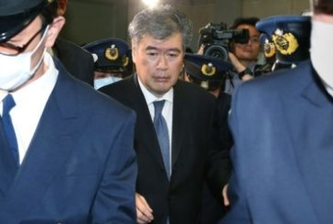 Japon: le ministère des Finances admet le harcèlement sexuel d'une journaliste