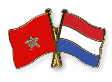 Le Maroc et les Pays-Bas conviennent de construire une unité pédagogique de stockage des oignons à El-Hajeb
