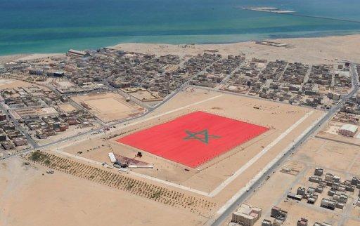 Le Maroc a réalisé des progrès impressionnants pour le développement des provinces du sud