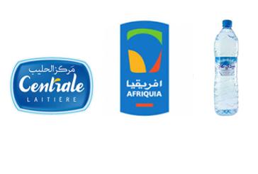 Boycott de Centrale laitière, Afriquia et Sidi Ali : la « main noire » des « chevaliers » du PJD