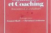 Soufisme et Coaching Rencontres d'ici et d'ailleurs