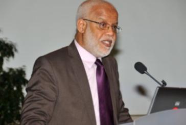 Le gouvernement accorde un grand intérêt à la couverture médicale et à la retraite