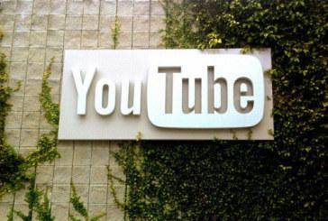 Fusillade chez YouTube en Californie: trois blessés, la tireuse se suicide