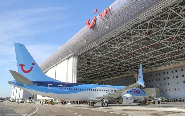 La compagnie aérienne Tui Fly facilite la réservation de ses vols aux voyageurs marocains
