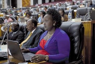 Politique africaine : l'égalité homme-femme, une utopie