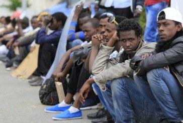 Les affres endurées par les migrants subsahariens à leur expulsion d'Algérie relatés avec force détails par le journal Le Monde
