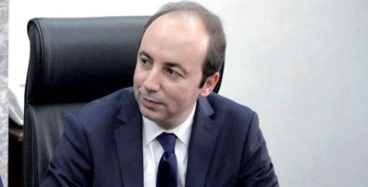 Le ministre de la Santé, Anass Doukkali, a souligné l'énorme potentiel de l'industrie pharmaceutique marocaine qui a la particularité, en Afrique, de répondre aux besoins de 60% de la demande locale solvable.
