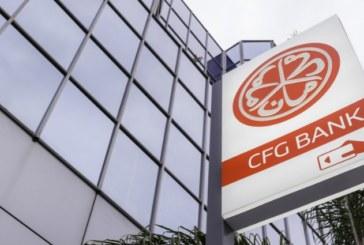 Clifford Chance au cœur du partenariat entre Amethis et AfricInvest avec CFG Bank au Maroc