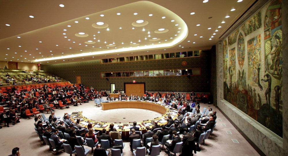 Sahara marocain: la dernière résolution du Conseil de sécurité, un pas dans la bonne direction