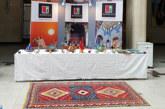 Journée africaine à Copenhague avec une participation active du Maroc