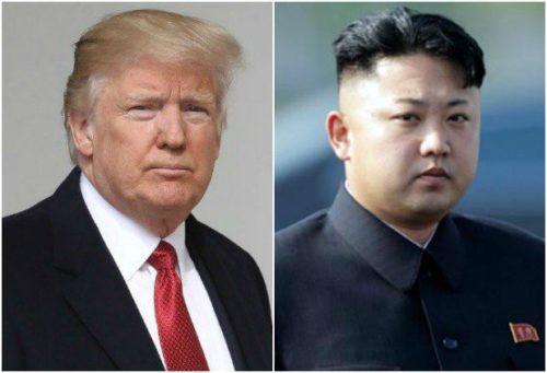 Sommet annulé: une aubaine pour Pyongyang ou tactique de négociation américaine ?