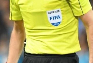 Match truqué: Trente jours de détention pour un arbitre serbe