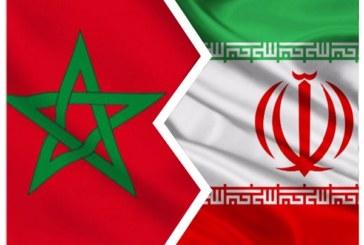 Maroc Iran: les raisons d'une rupture attendue