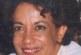 Maria Latifi, nous ne t'oublierons jamais!