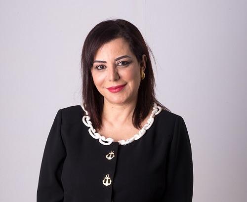 Une nouvelle impulsion ambitieuse pour la performance et l'excellence de l'entreprenariat féminin