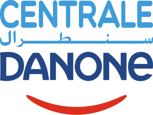 Centrale Danone dément toute augmentation du prix de ses produits