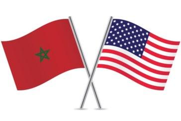 Rabat: L'ambassade des États-Unis lance les camps d'été 2018 au profit des jeunes marocains