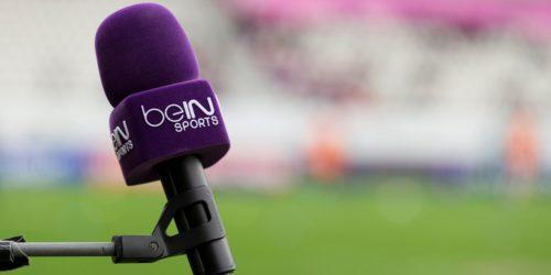 Mondial-2018: beIN a demandé à la Fifa d'agir contre le