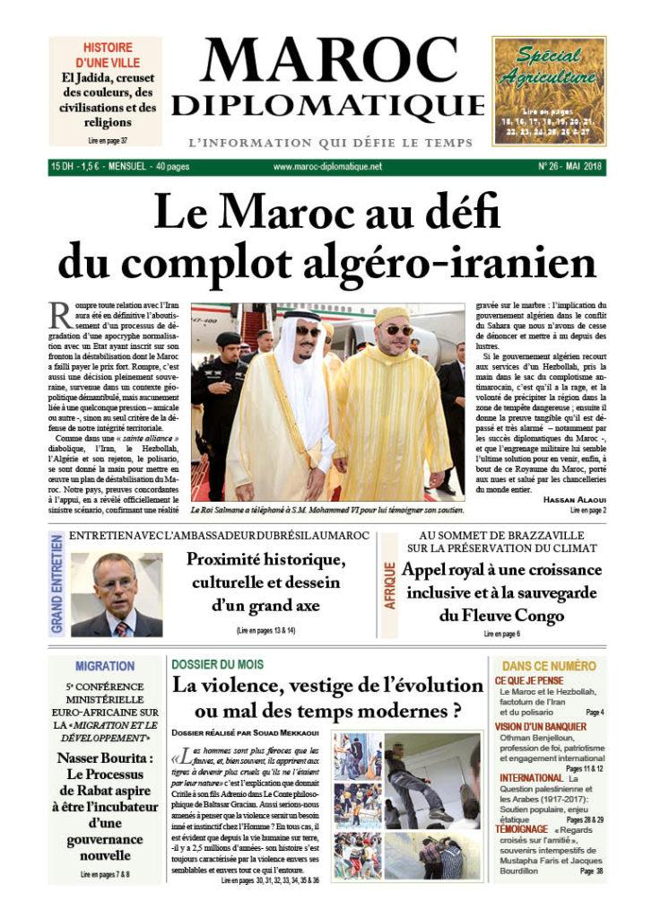 https://maroc-diplomatique.net/wp-content/uploads/2018/05/P.-1-Une-727x1024.jpg