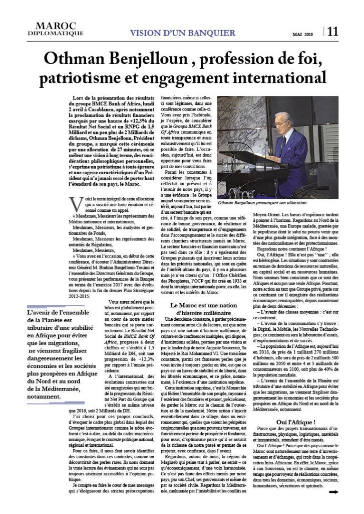 https://maroc-diplomatique.net/wp-content/uploads/2018/05/P.-11-Bilan-Othman-Benjelloun-727x1024.jpg
