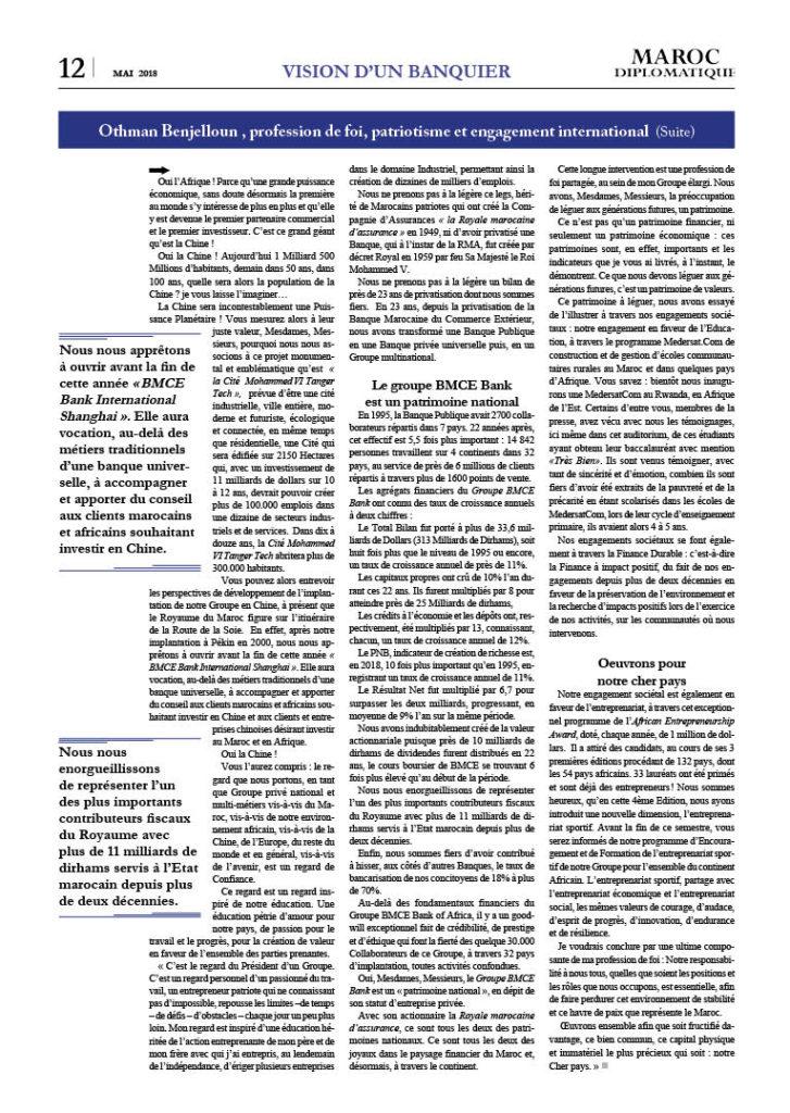https://maroc-diplomatique.net/wp-content/uploads/2018/05/P.-12-Bilan-Othman-Benjellounj-2-727x1024.jpg
