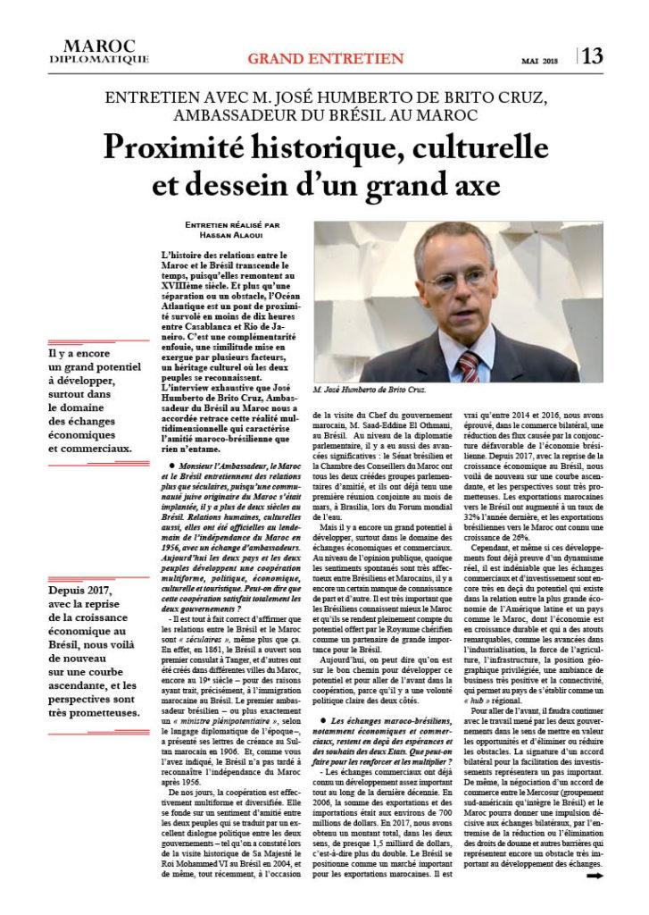 https://maroc-diplomatique.net/wp-content/uploads/2018/05/P.-13-Gr-Entretien-Ambassadeur-du-Brésil-727x1024.jpg