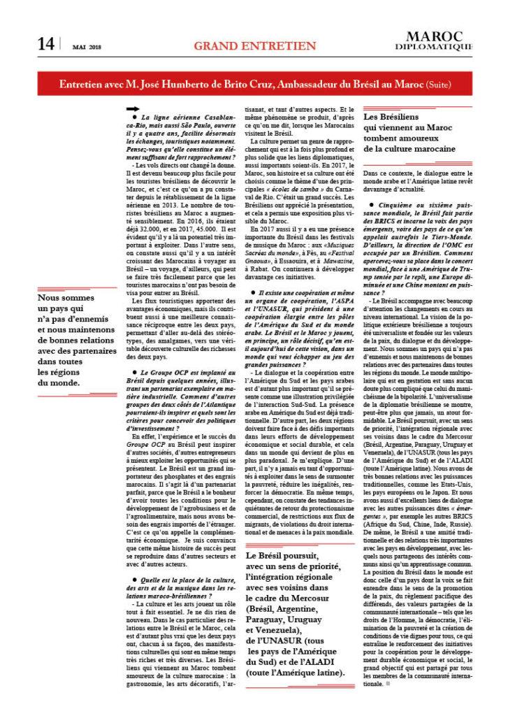 https://maroc-diplomatique.net/wp-content/uploads/2018/05/P.-14-Gr-Entretien-Ambassadeur-du-Brésil-2-727x1024.jpg