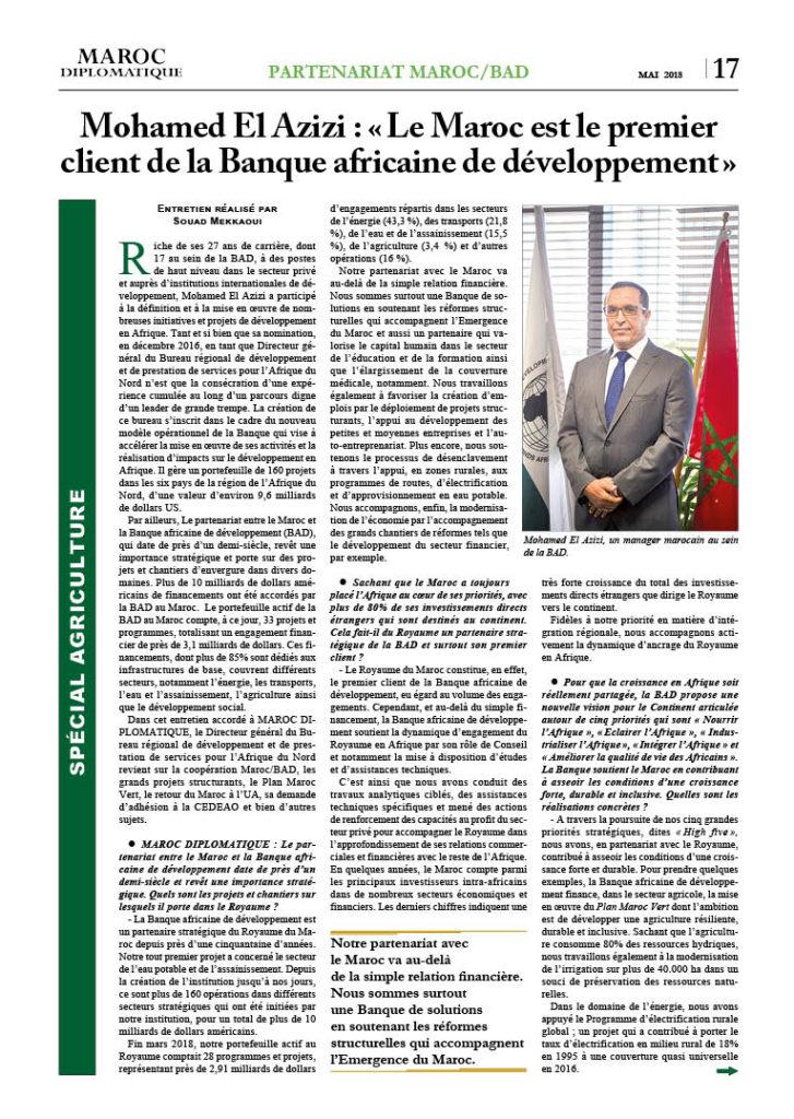 https://maroc-diplomatique.net/wp-content/uploads/2018/05/P.-17-Sp.-Agri.-3-Partenariat-Maroc-BAD-727x1024.jpg