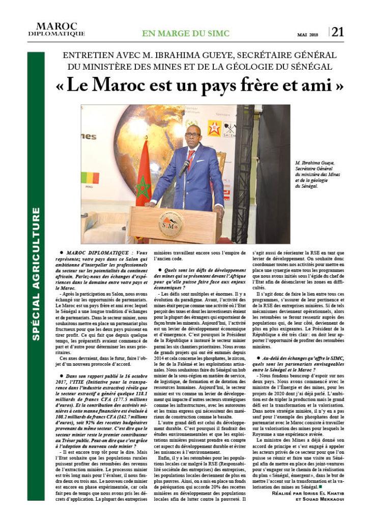 https://maroc-diplomatique.net/wp-content/uploads/2018/05/P.-21-Sp.-Agri.-5-Entr-avec-SG-Sénégalais-727x1024.jpg