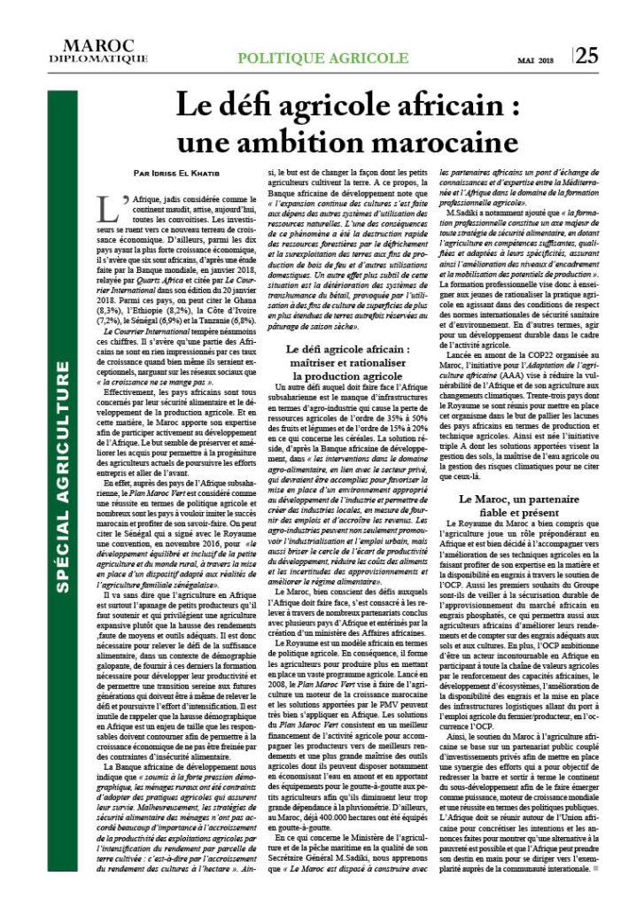 https://maroc-diplomatique.net/wp-content/uploads/2018/05/P.-25-Sp.-Agri.-6-Le-défi-Agriole-Driss-El-Kh-727x1024.jpg