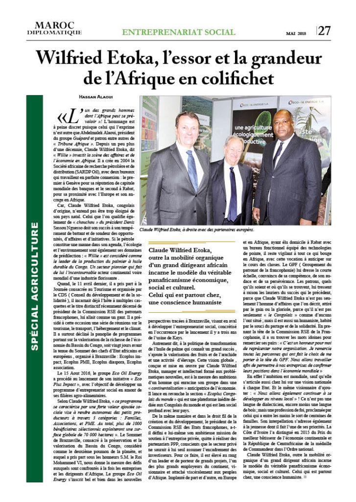 https://maroc-diplomatique.net/wp-content/uploads/2018/05/P.-27-Sp.-Agri.-Entreprenariat-social-en-Afrique-727x1024.jpg