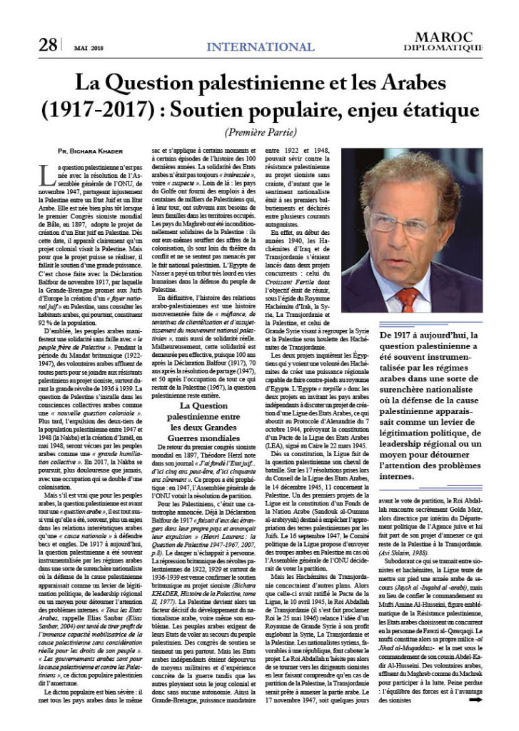https://maroc-diplomatique.net/wp-content/uploads/2018/05/P.-28-Bichara-727x1024.jpg
