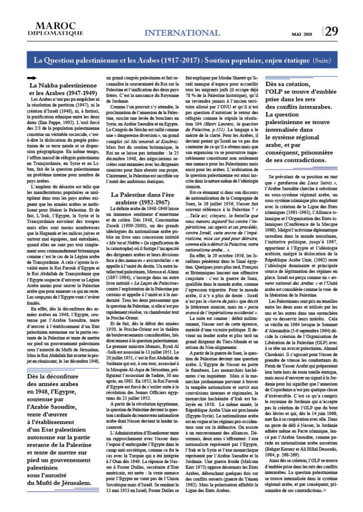 https://maroc-diplomatique.net/wp-content/uploads/2018/05/P.-29-Bichara-2-727x1024.jpg