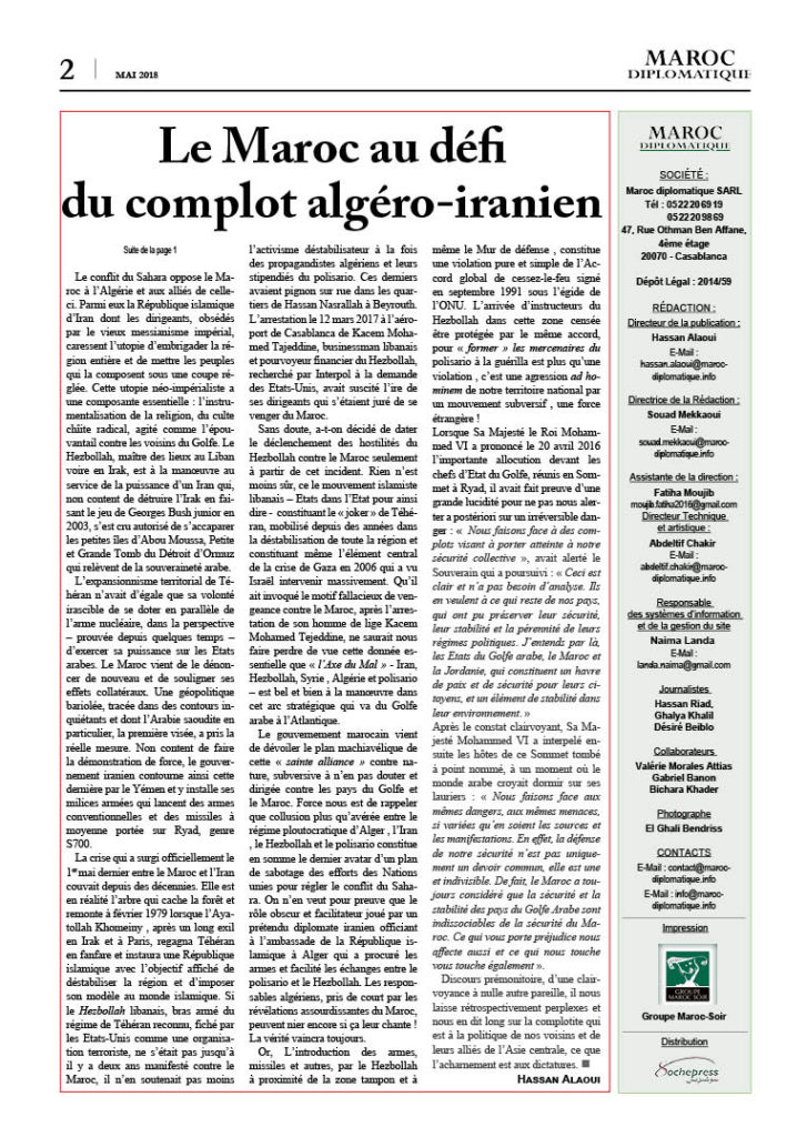 https://maroc-diplomatique.net/wp-content/uploads/2018/05/P.-3-Edito.-727x1024.jpg