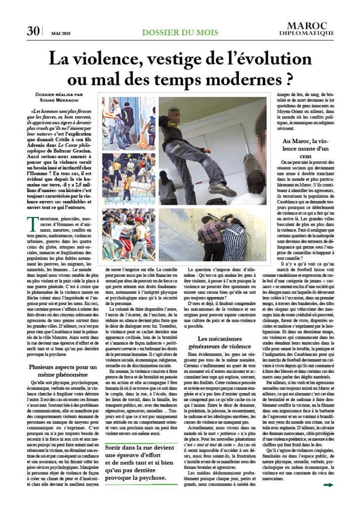 https://maroc-diplomatique.net/wp-content/uploads/2018/05/P.-30-Dos.d.mois-Ouv-727x1024.jpg