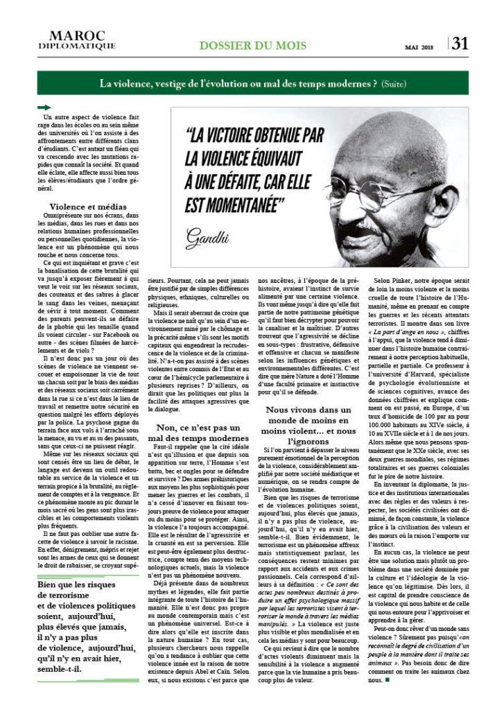 https://maroc-diplomatique.net/wp-content/uploads/2018/05/P.-31-Dos.d.mois-Ouv-2-727x1024.jpg