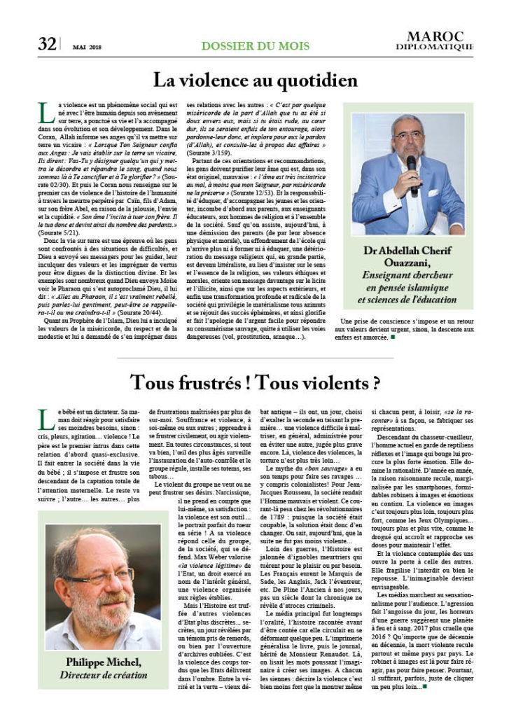 https://maroc-diplomatique.net/wp-content/uploads/2018/05/P.-32-Dos-du-mois-2-727x1024.jpg