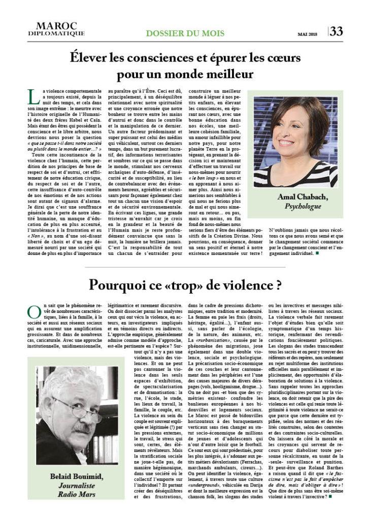 https://maroc-diplomatique.net/wp-content/uploads/2018/05/P.-33-Dos.d.mois-3-727x1024.jpg