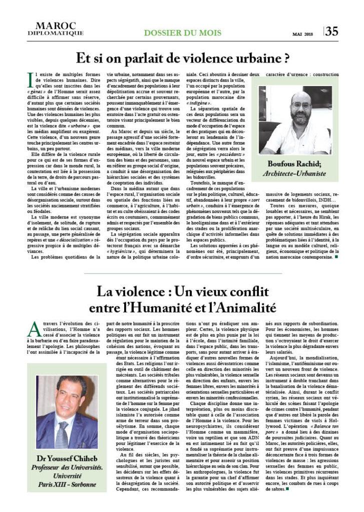 https://maroc-diplomatique.net/wp-content/uploads/2018/05/P.-35-Dos.d.mois-5-727x1024.jpg