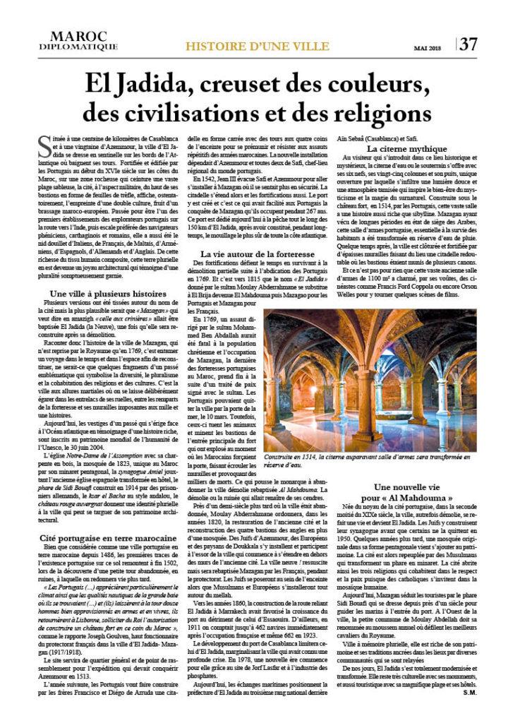 https://maroc-diplomatique.net/wp-content/uploads/2018/05/P.-37-Histoire-dune-ville-727x1024.jpg