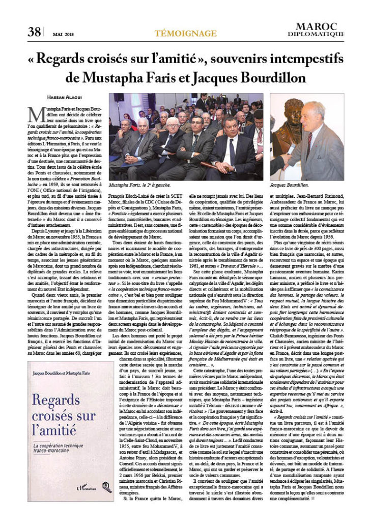 https://maroc-diplomatique.net/wp-content/uploads/2018/05/P.-38-Regards-croisés-Oeuvre-M.-Faris-J.-Bourdillon--727x1024.jpg