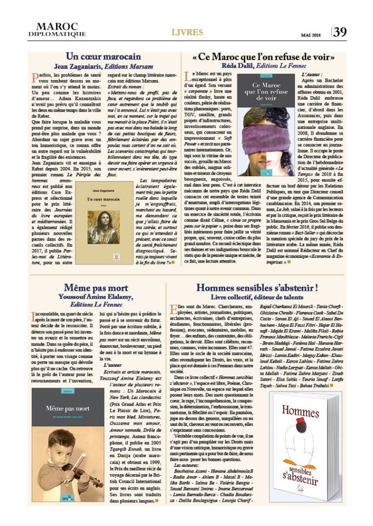 https://maroc-diplomatique.net/wp-content/uploads/2018/05/P.-39-Parutions-727x1024.jpg