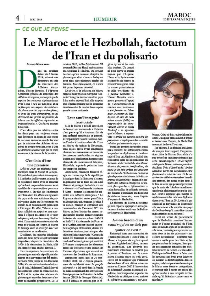 https://maroc-diplomatique.net/wp-content/uploads/2018/05/P.-4-Ce-que-je-pense-727x1024.jpg