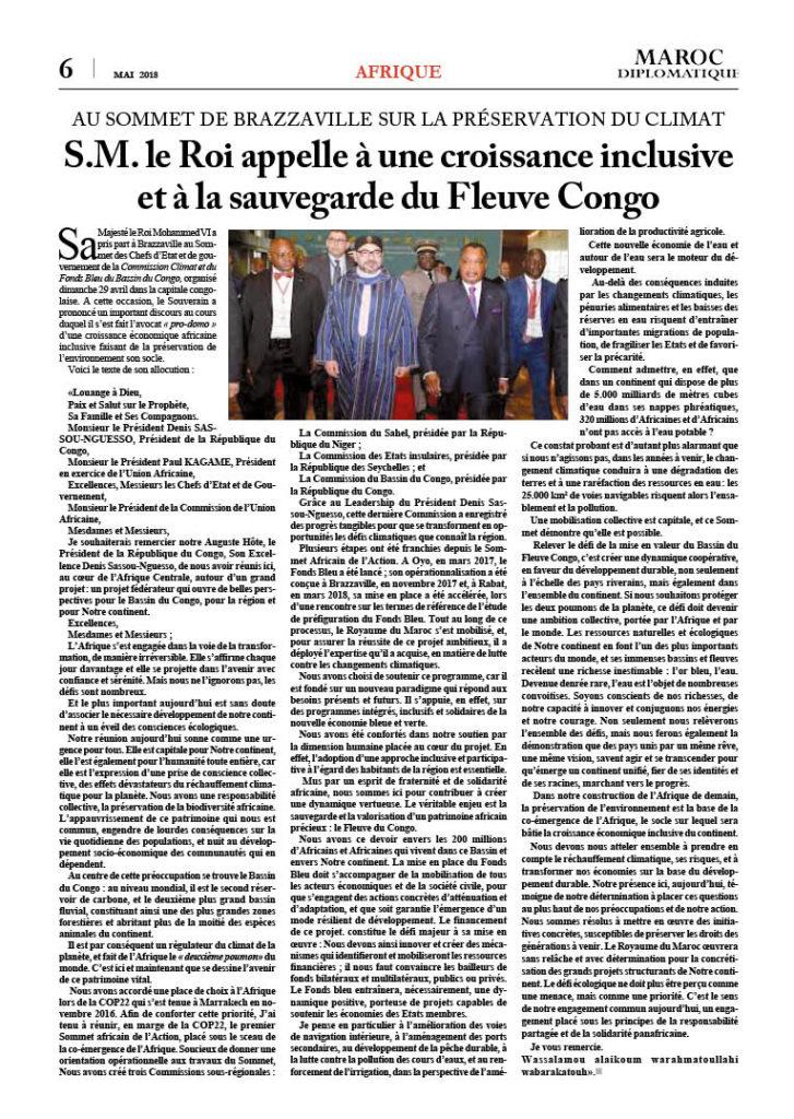 https://maroc-diplomatique.net/wp-content/uploads/2018/05/P.-6-Discours-SM-à-Brazaville-727x1024.jpg