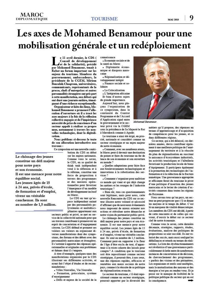 https://maroc-diplomatique.net/wp-content/uploads/2018/05/P.-9-Benamor-Tourisme-727x1024.jpg