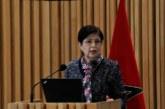 Droits des femmes: les importants acquis réalisés par le Maroc mis en avant lors d'une conférence à Bruxelles