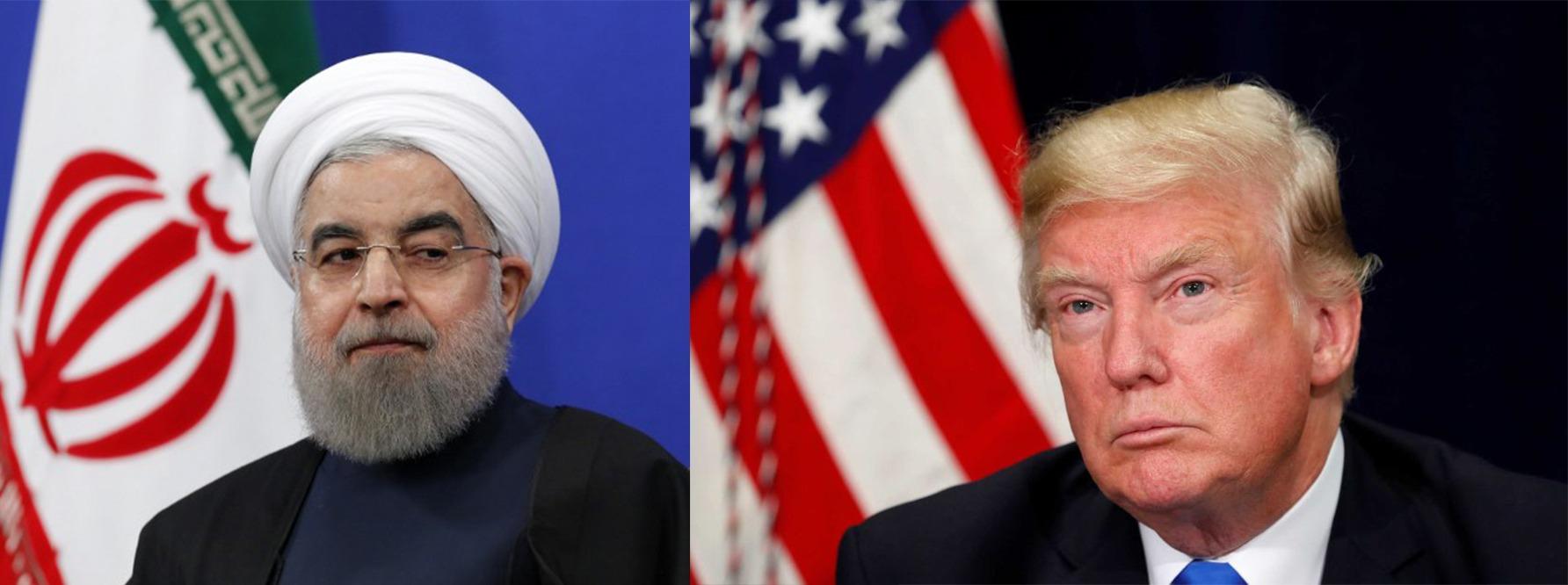 Nucléaire Iranien: Donald Trump, trouble-fête ou catalyseur?